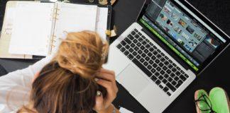 5 Conseils pour avoir la motivation en télétravail