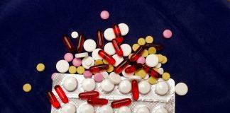 Santé : les Français inquiets par les pénuries de médicaments