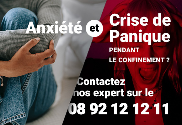 Bannière-anxiété2